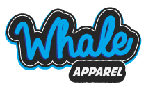 Whale Apparel