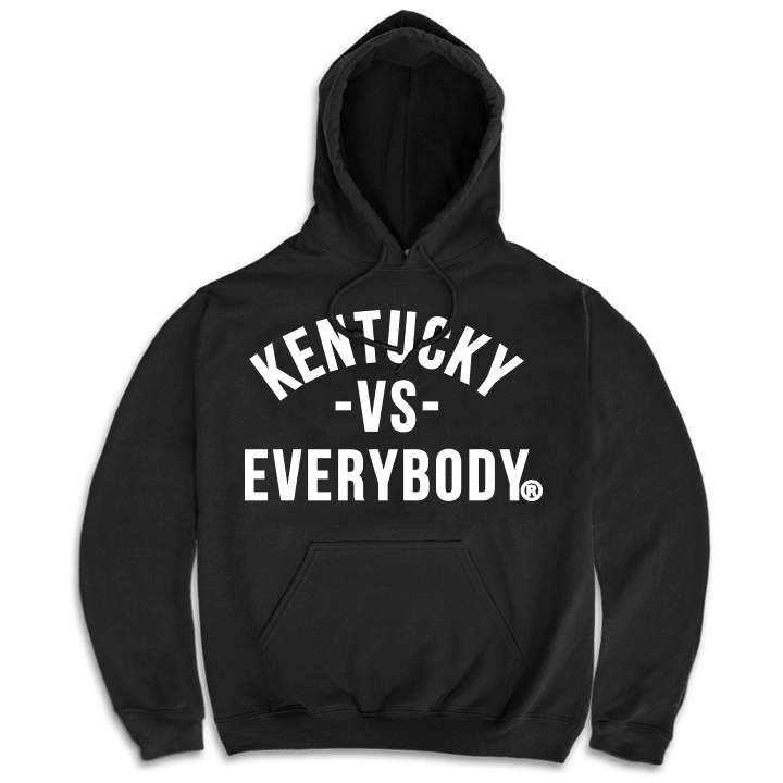 MEDIA GALLERY: kentucky vs everybody