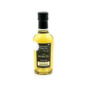 Cuvée Marcel black fruity organic (25cl)