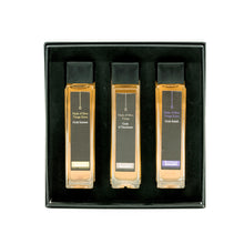 Perfume Style Olive Oil Gift Set