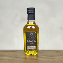 Olive oil with Truffle (25cl)