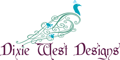Dixie West Designs