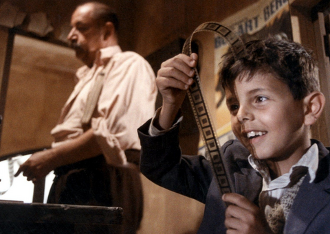 Watch foreign language films to dream yourself away to your fave holiday destinations