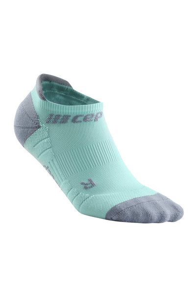Men's No Show Socks 3.0