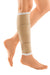 circaid juxtalite Lower Leg System