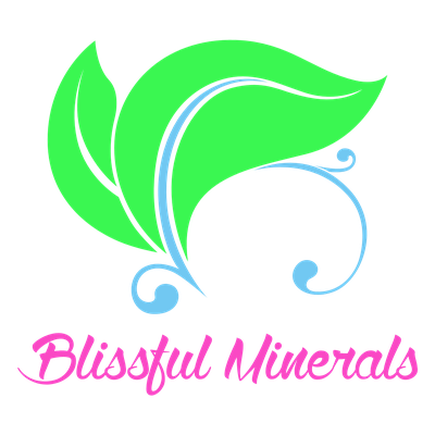 Blissful Minerals