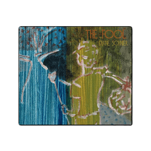 Diane Schnier - The Fool CD