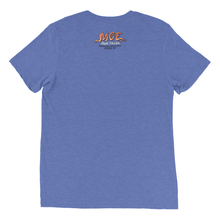 moe. - Saranac Event T-Shirt
