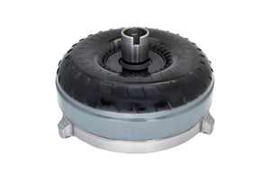 Circled D GM 265mm Pro Series 6L80 Torque Converter