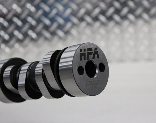 HPA S3.2 Camshaft, Stage 3 LS1/2