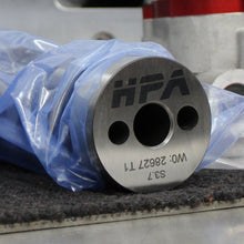 HPA S3.7 Camshaft, Stage 3 LS7