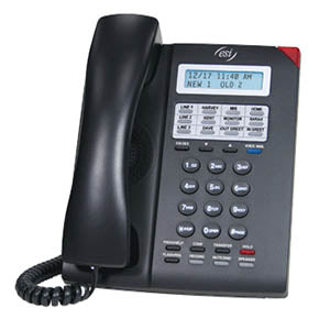 ESI Telephone Systems Explained | Atlas Telephones