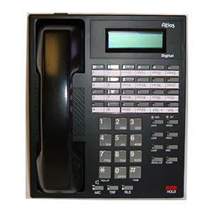 World Class Telephone Systems | Atlas Telephones