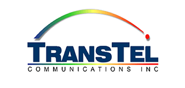 Transtel Telephones