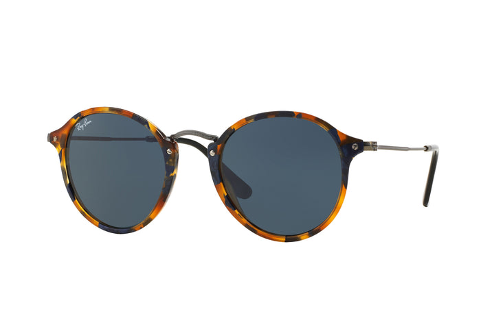 Ray-ban RB2447 Prescription Sunglasses