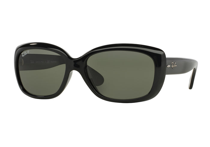 Ray-ban RB4101 Jackie Ohh 58mm Prescription Sunglasses