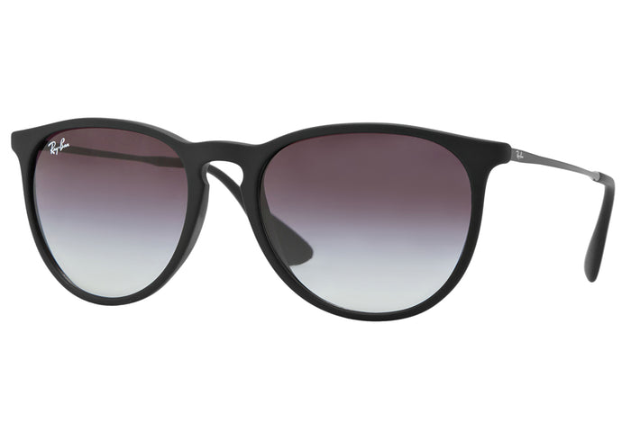 Ray-ban RB4171 Erika 54mm Prescription Sunglasses