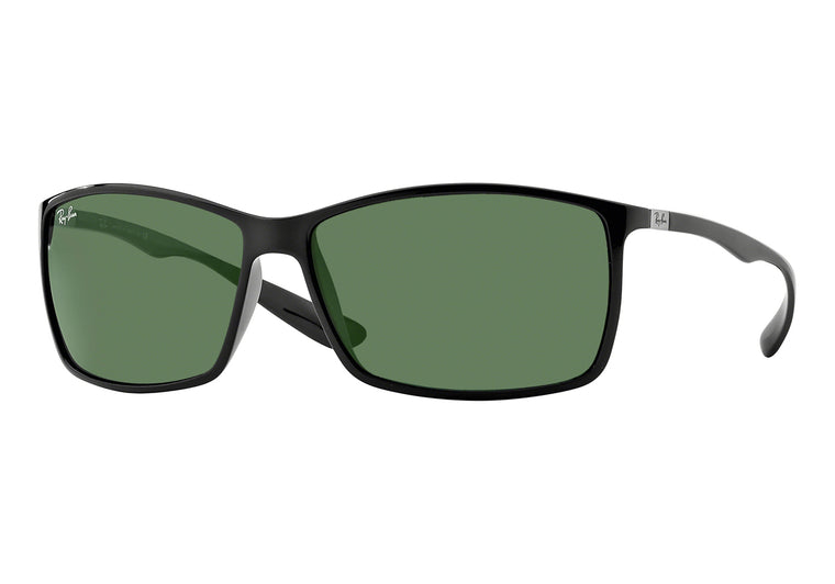 Ray-ban RB4179 Liteforce 62mm Prescription Sunglasses