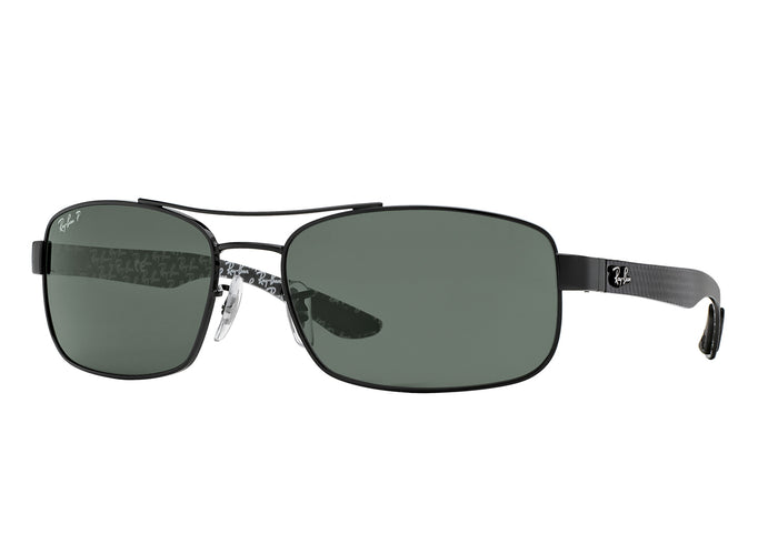 Ray-ban RB8316 Prescription Sunglasses