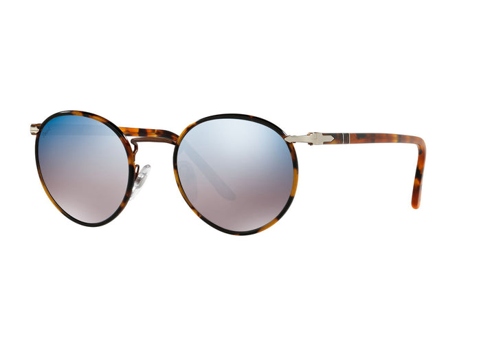 Persol PO2422SJ 51 Prescription Sunglasses