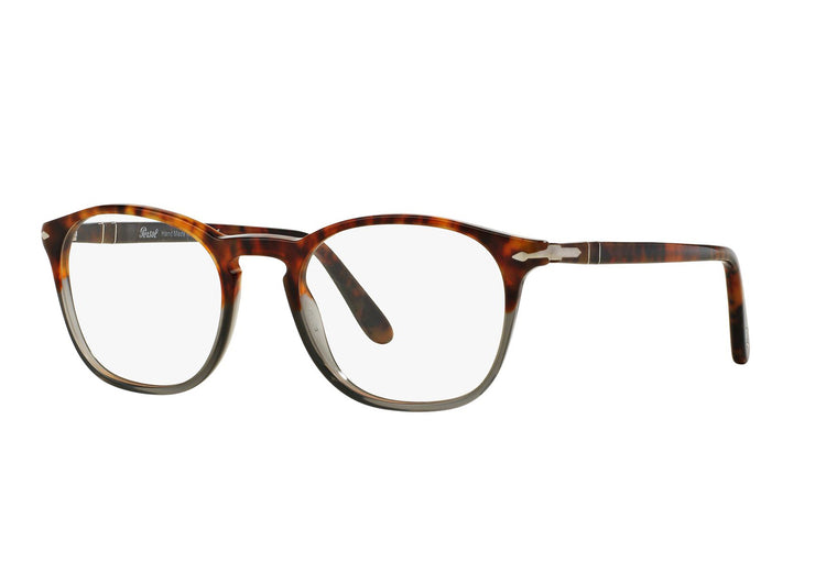 Persol PO3007V 48 Prescription Glasses