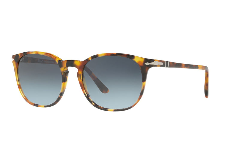 Persol PO3007S Prescription Sunglasses