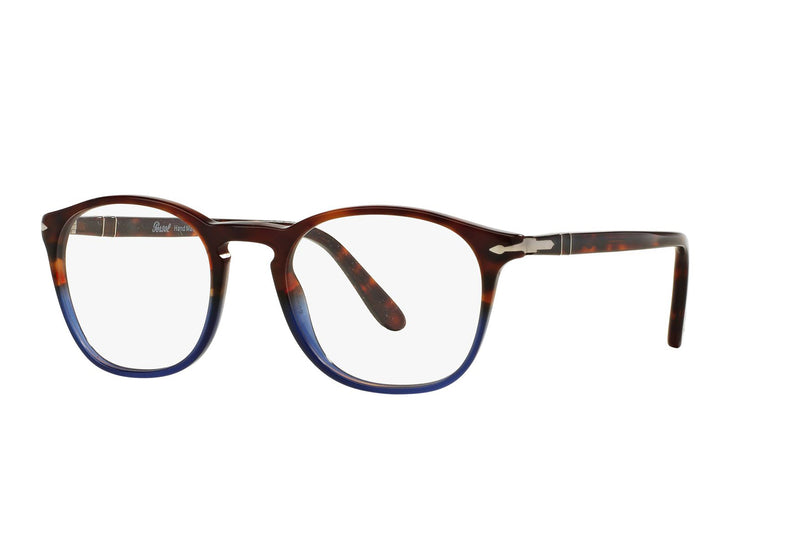 Persol PO3007V 50 Prescription Glasses