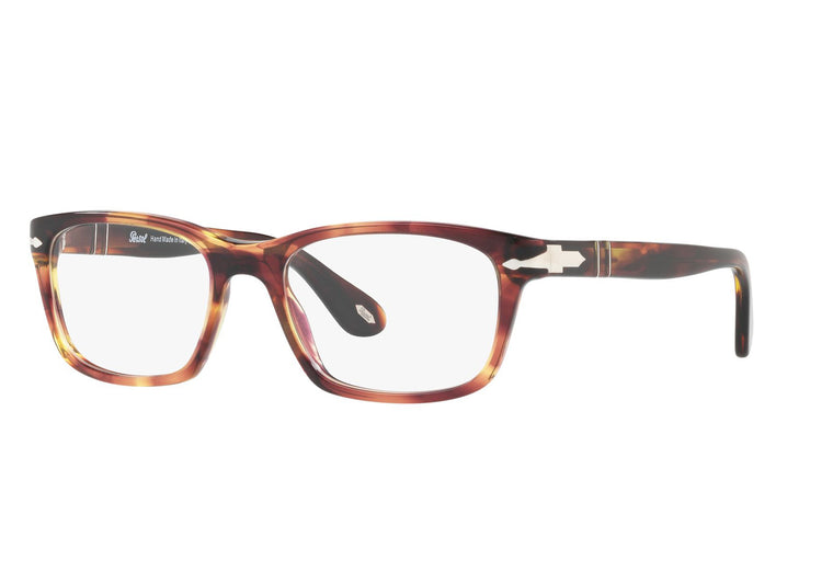 Persol PO3012V 54 Prescription Glasses