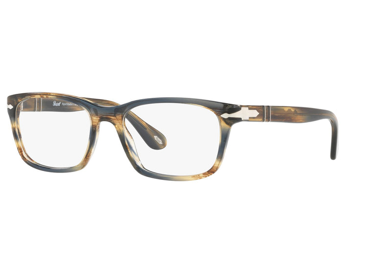 Persol PO3012V 52 Prescription Glasses