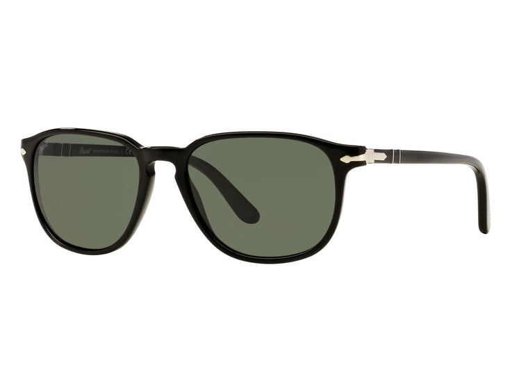 Persol PO3019S 55 Prescription Sunglasses