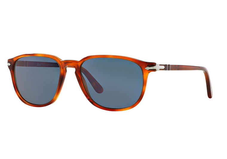 Persol PO3019S 52 Prescription Sunglasses