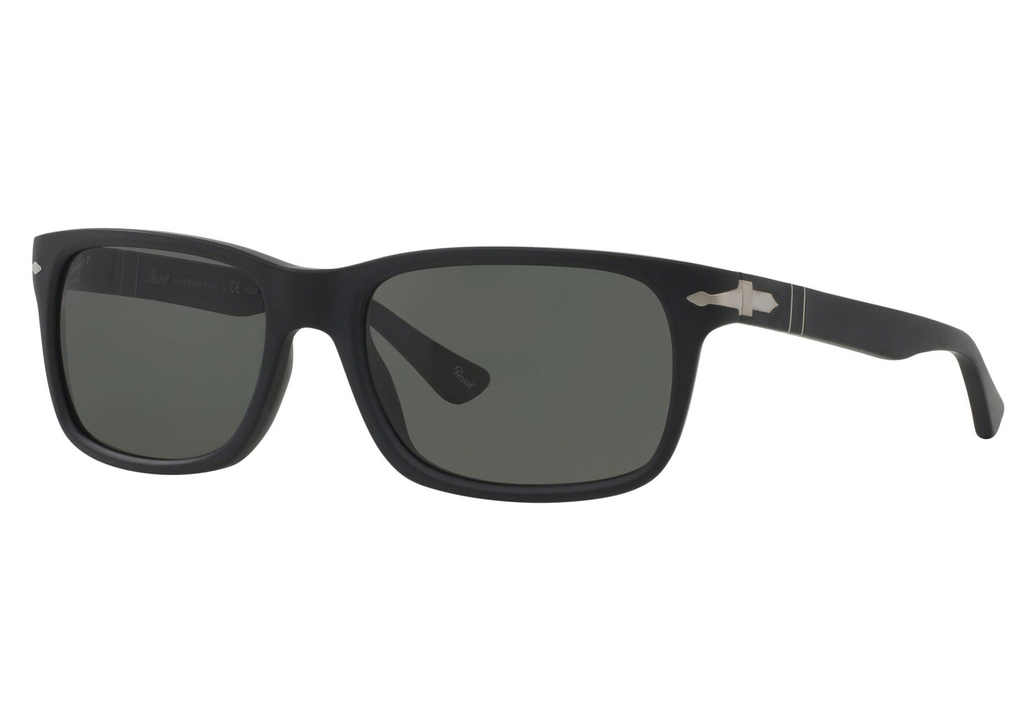 Persol PO3048S 55 Prescription Sunglasses