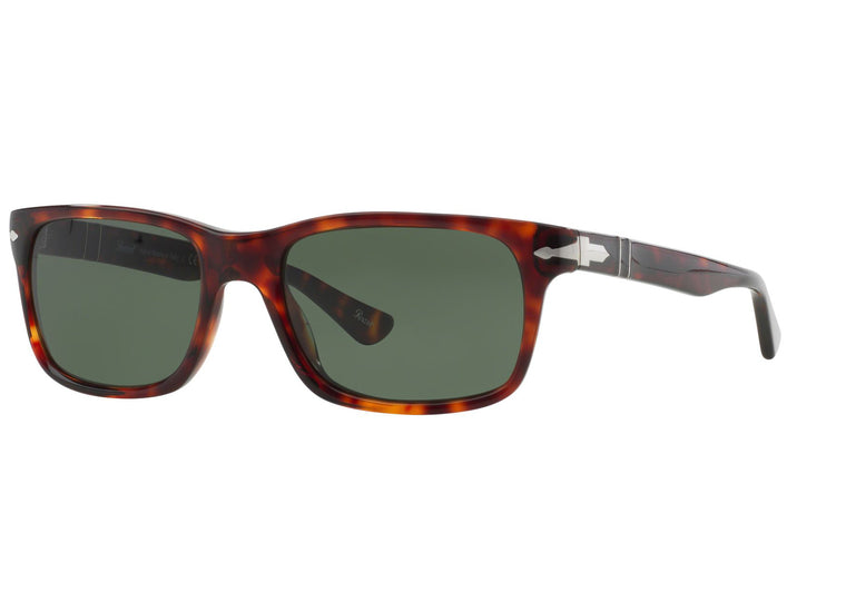Persol PO3048S 58 Prescription Sunglasses