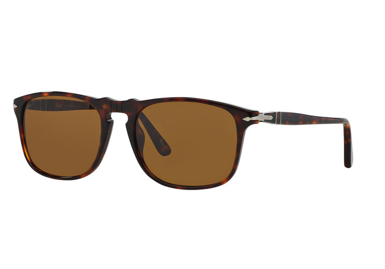 Persol PO3059S Prescription Sunglasses