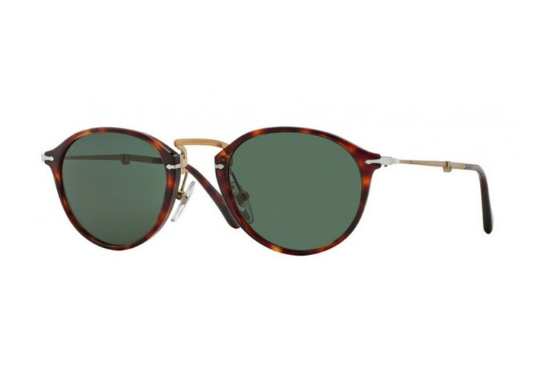 Persol PO3046S 51 Prescription Sunglasses