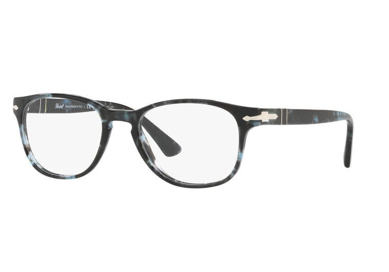 Persol PO3085V 51 Prescription Glasses