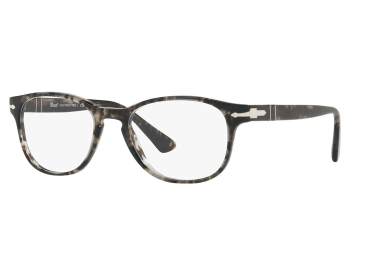 Persol PO3085V 53 Prescription Glasses
