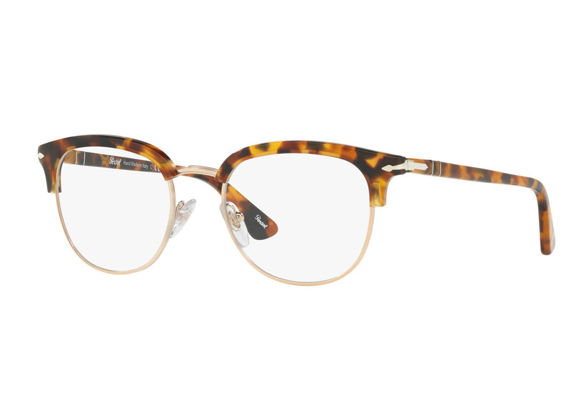 Persol PO3105V 49 Prescription Glasses