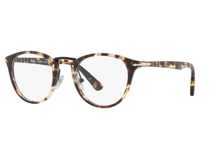 Persol PO3107V 47 Prescription Glasses