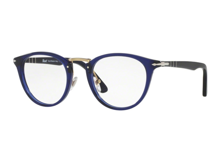 Persol PO3107V 49 Prescription Glasses