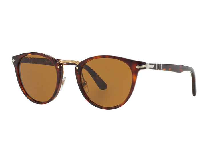 Persol PO3108S 47 Prescription Sunglasses
