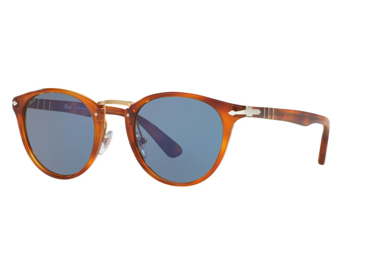 Persol PO3108S 49 Prescription Sunglasses