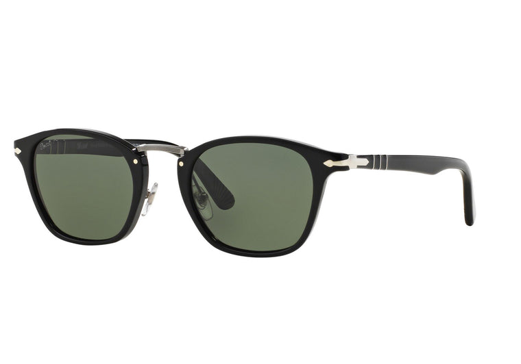 Persol PO3110S 49 Prescription Sunglasses