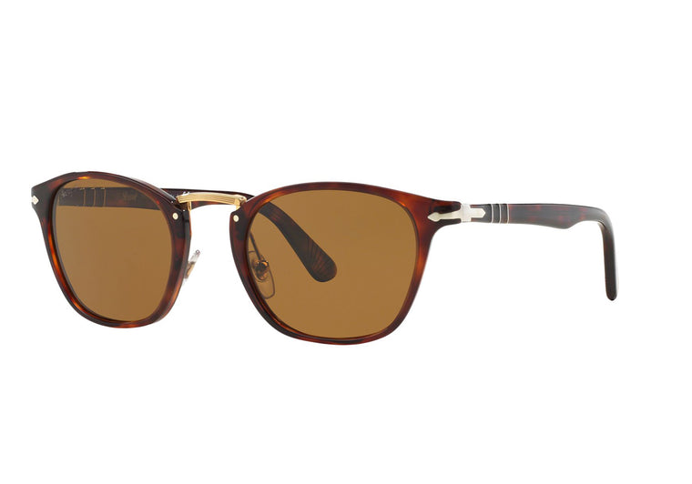 Persol PO3110S 51 Prescription Sunglasses