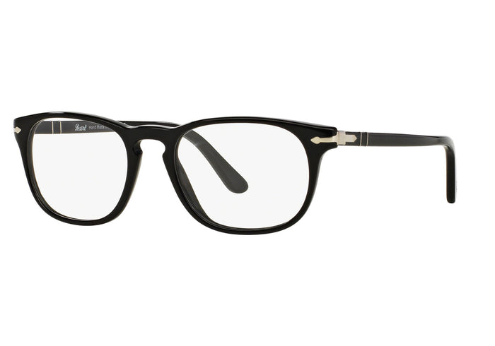 Persol PO3121V 50 Prescription Glasses