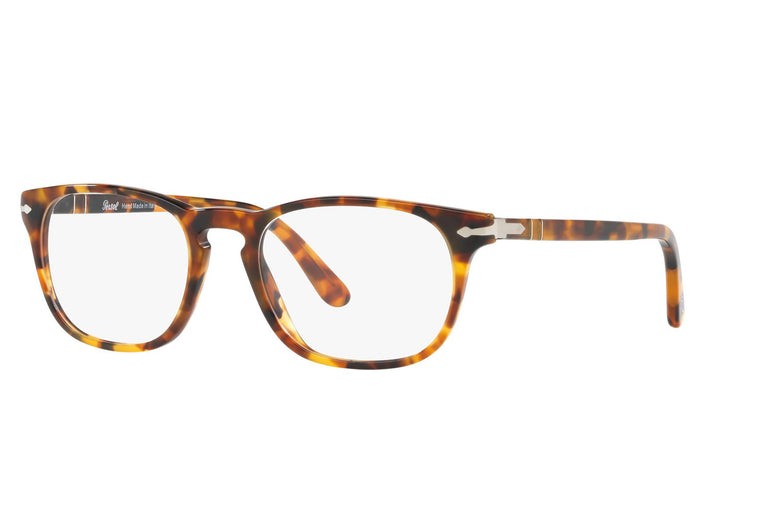 Persol PO3121V 52 Prescription Glasses
