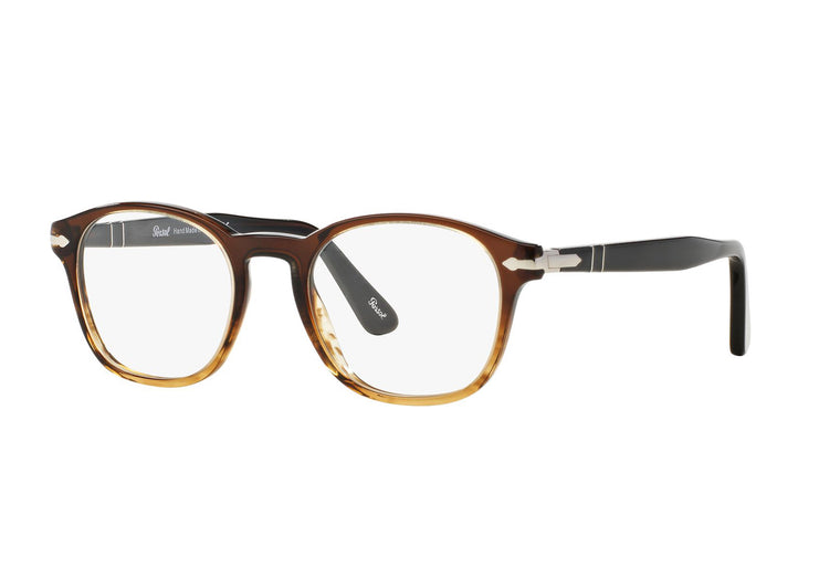 Persol PO3122V 48 Prescription Glasses