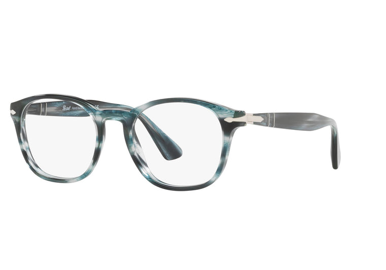 Persol PO3122V 50 Prescription Glasses