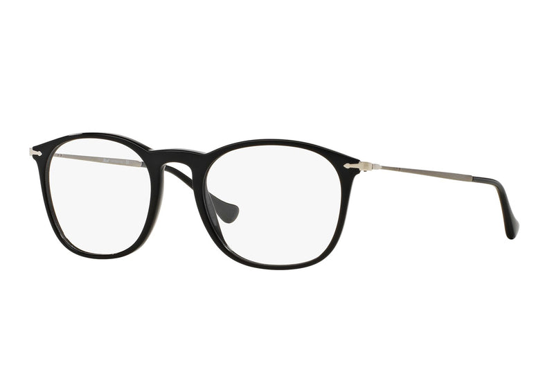 Persol PO3124V 50 Prescription Glasses