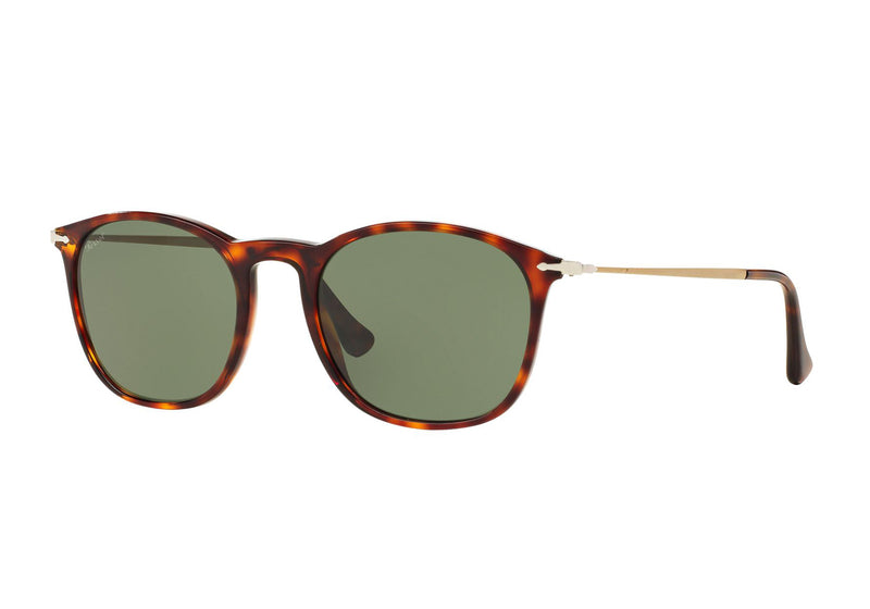 Persol PO3124S Prescription Sunglasses